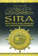 Sira - životopis posljednjeg Allahovog poslanika