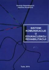 Sistemi komunikacije u edukacijskoj rehabilitaciji