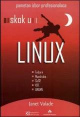 Skok u Linux