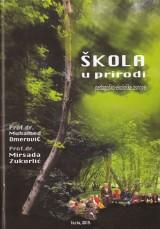Škola u prirodi - Pedagoško ekološke osnove