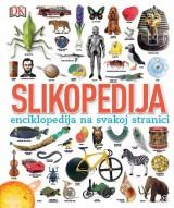 Slikopedija - Enciklopedija na svakoj strani