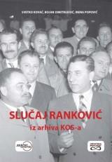 Slučaj Ranković iz arhiva KOS-a