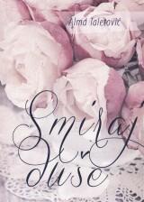 Smiraj duše