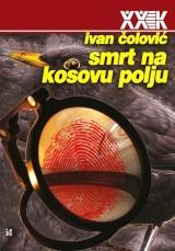 Smrt na Kosovu Polju - Istorija kosovskog mita