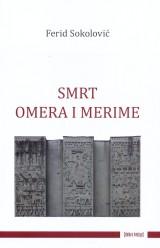 Smrt Omera i Merime - Drama