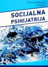 Socijalna psihijatrija