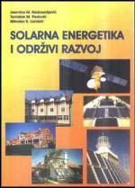 Solarna energetika i održivi razvoj