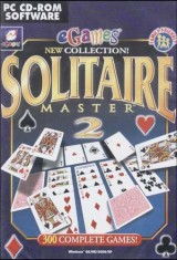 Solitare Master 2