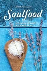 Soulfood - recepti za srećniji život