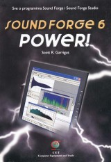 Sound Forge 6