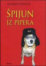 Špijun iz Pipera