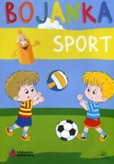 Sport - Bojanka