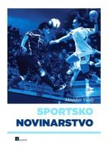 Sportsko novinarstvo