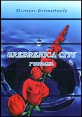 Srebrenica city