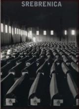 Srebrenica, fotomonografija