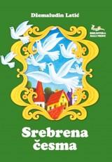 Srebrena česma