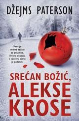 Srećan Božić, Alekse Krose