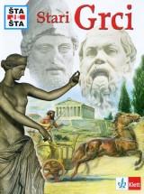 Šta je šta - Stari Grci