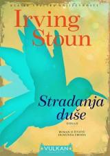 Stradanja duše II - Priča o životu Sigmunda Frojda