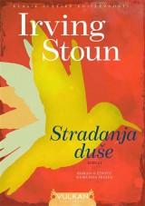 Stradanja duše I - Roman o životu Sigmunda Frojda