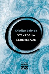 Strategija Šeherezade