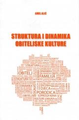 Struktura i dinamika obiteljske kulture