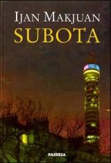 Subota
