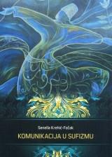 Komunikacija u sufizmu