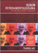 Sukob fundamentalizama
