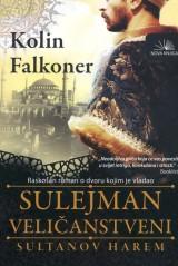 Sulejman veličanstveni - Sultanov harem