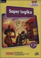 Igra i Učenje: Super logika