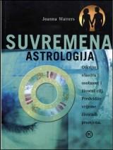 Suvremena astrologija