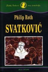 Svatković
