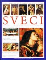 Sveci - ilustrirana svjetska enciklopedija