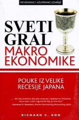 Sveti gral makroekonomije