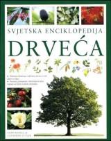 Svjetska enciklopedija drveća