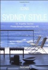Sydney Style Icon