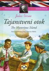 Tajanstveni otok - The Mysterious Island