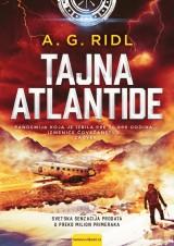Tajna Atlantide