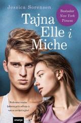 Tajna Elle i Miche