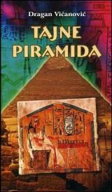 Tajne piramida