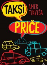 taksi_price.jpg