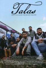 Časopis Talas broj 1, jun 2016.