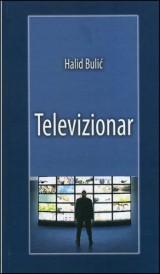 Televizionar