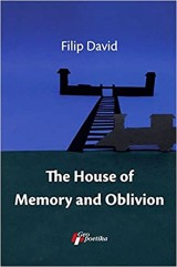 The House of Memory and Oblivion