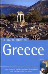 E.W.T.G. Grčka (turistički vodič)