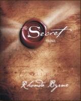 The Secret - Tajna