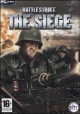 Battlestrike The Siege