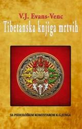 Tibetanska knjiga mrtvih - Posmrtna iskustva u Bardo ravni