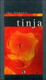 Tinja